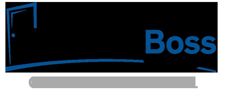ClientCentral
